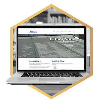 Ayr Roofing Clients