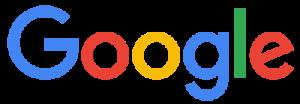 Bee Digital Google Search