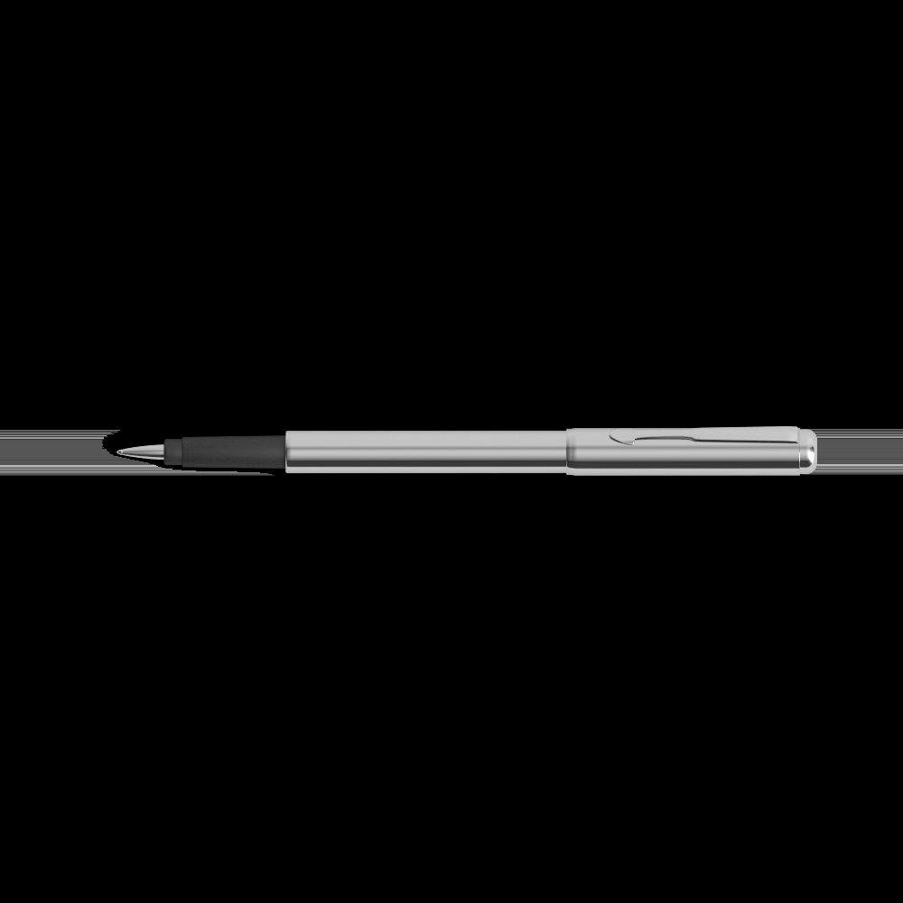 Bee Digital pen