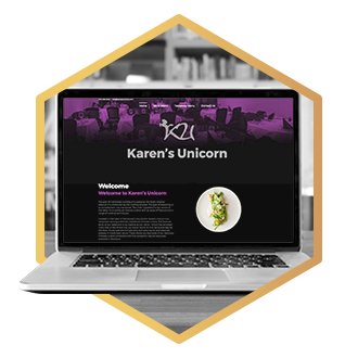 Karen Unicorn Clients