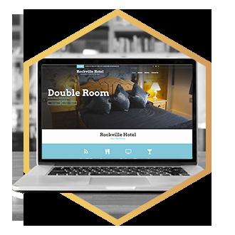 Rockville Hotel Clients