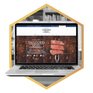 Tailford Meats Clients