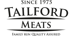 Tailford Meats