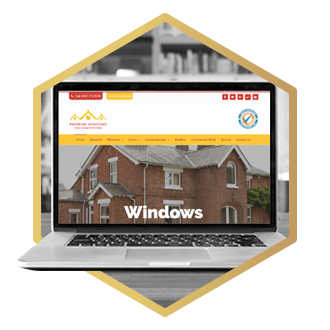 Premium Windows Clients